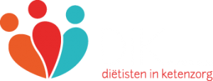 DIK-logos-RGB5